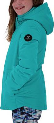Obermeyer Junior's Hanna Winter Jacket product image