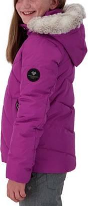 Obermeyer Junior's Meghan Winter Jacket product image