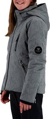 Obermeyer Youth Rayla Jacket product image