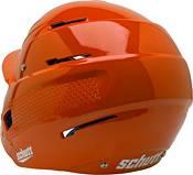 Schutt Junior XR1 MAXX Batting Helmet product image