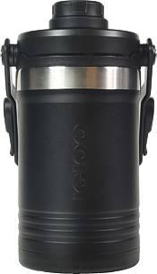 Igloo Stainless Steel Vacuum Sport 1/2 Gallon Jug product image