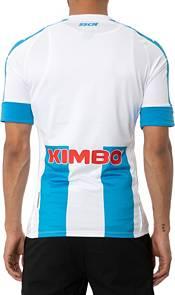 Kappa Men's Napoli Argentina Commemorative Jersey product image