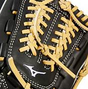 "Mizuno 11.5"" MVP Select Series Glove product image"