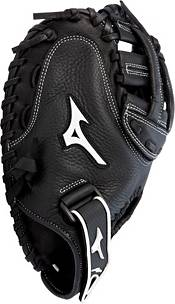 Mizuno 32.5'' Girls' Prospect Select Series Fastpitch Catcher's Mitt 2020 product image
