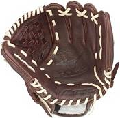 Mizuno 11'' Franchise Series Glove product image