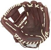 Mizuno 11.5'' Franchise Series Glove product image