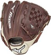 Mizuno 12'' Franchise Series Glove product image