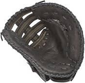 Mizuno 13'' MVP Prime Series Fastpitch First Base Mitt 2019 product image