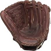 Mizuno 12.5'' Franchise Series Slow Pitch Glove product image