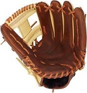 Mizuno 11.75'' Classic Pro Soft Series Glove product image