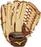 Mizuno 12.75'' Classic Pro Soft Series Glove product image