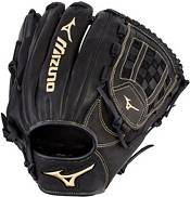 Mizuno 12'' MVP Prime Series Glove product image