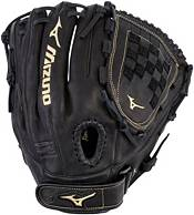 Mizuno 12'' MVP Prime Series Fastpitch Glove product image