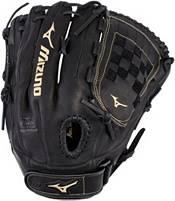 Mizuno 13'' MVP Prime Series Fastpitch Glove product image