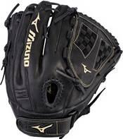 Mizuno 12.5'' MVP Prime Series Fastpitch Glove product image