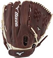 Mizuno 12.5'' Franchise Series Fastpitch Glove product image