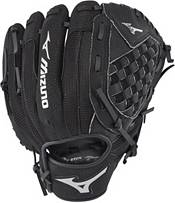 Mizuno 10.5'' Youth Prospect PowerClose Series Glove product image