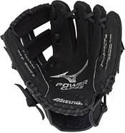 Mizuno 9'' Prospect PowerClose Series T-Ball Glove product image