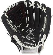 Mizuno 10'' Girls' Jennie Finch Prospect Series T-Ball Glove product image