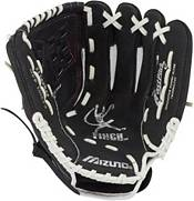 Mizuno 11'' Girls' Jennie Finch Prospect Series Fastpitch Glove product image