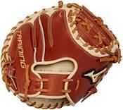 Mizuno 27.5'' Pro Select Series Catcher's Training Mitt product image