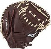 Mizuno 33.5'' Franchise Series Catcher's Mitt product image
