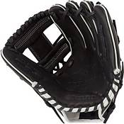 Mizuno 11.5'' Pro Select Series Fastpitch Glove product image