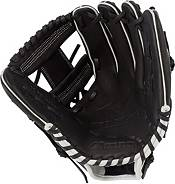 Mizuno 11.75'' Pro Select Series Fastpitch Glove product image