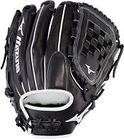 Mizuno 12'' Pro Select Series Fastpitch Glove product image