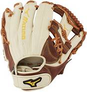 Mizuno 11.5'' Classic Series Fastpitch Glove product image