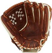 Mizuno 12.5'' Classic Series Fastpitch Glove product image
