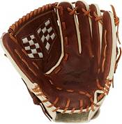 Mizuno 13'' Classic Series Fastpitch Glove product image