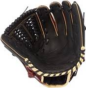 Mizuno 11.5'' MVP Prime Series Glove product image