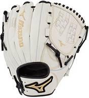 Mizuno 11.5'' MVP Prime Series Fastpitch Glove product image