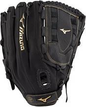 Mizuno 12.5'' Premier Series Slow Pitch Glove product image