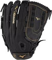 Mizuno 14'' Premier Series Slow Pitch Glove product image