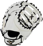 Mizuno 13'' MVP Prime Series Fastpitch First Base Mitt product image