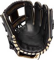 Mizuno 11.5'' MVP Prime SE Series Glove 2020 product image
