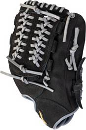 Mizuno 11'' Youth Prospect Select Series Glove 2020 product image