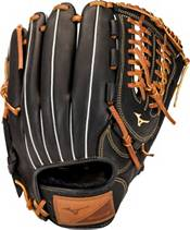 Mizuno 11.5'' Select 9 Series Glove 2020 product image
