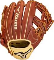 Mizuno 11.5'' Prime Elite Series Glove 2020 product image