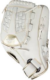 Mizuno 12'' MVP Prime SE Fastpitch Glove 2020 product image