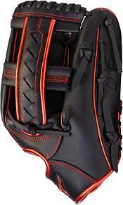 Mizuno 12.5'' MVP Prime SE Slow Pitch Glove 2020 product image