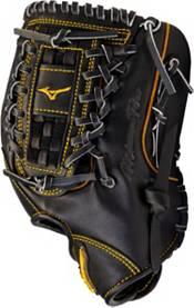 Mizuno 12'' Pro Series Glove product image