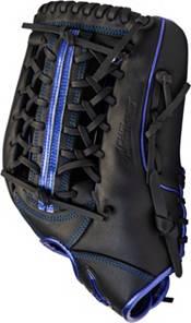 Mizuno 12.75'' MVP Prime SE Series Glove 2020 product image