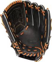Mizuno 12'' Select 9 Series Glove 2020 product image