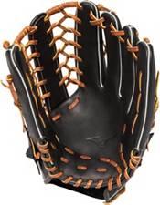Mizuno 12.5'' Select 9 Series Glove 2020 product image