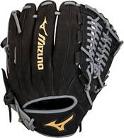 Mizuno 10.75'' Youth Prospect Select Series Glove 2020 product image