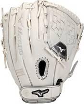 Mizuno 12.5'' MVP Prime SE Fastpitch Glove 2020 product image