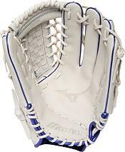 Mizuno 13'' MVP Prime SE Fastpitch Glove 2020 product image